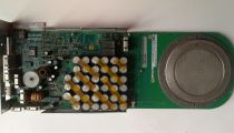 ABB Frequency converter 5SHX 19L6010 3BHE014105R0001
