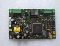 ABB Circuit board 3BHE005555R0001 LD SYN-01
