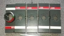 ABB MM:10057214 OTV250EK