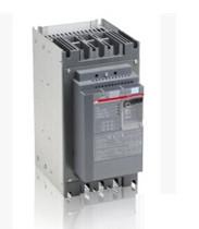 ABB Frequency converter 1SFA892014R1002