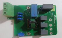 ABB Circuit board BAFI-4310