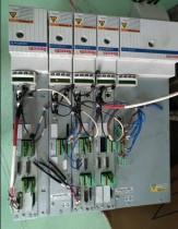 ABB HMV01.1E-W030-A-07-NNNN