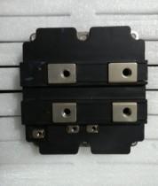 ABB FZ1200R17HE4 Power module