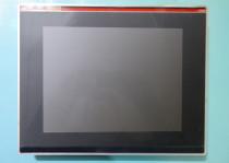 ABB touch screen CP660 C0 1SAP560100R0001