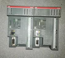 ABB PM556-TP-ETH A1 1SAP121200R0071