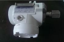 ABB Frequency converter 【ASD 800 F】 ASD 800F-NO.15936 T 026169
