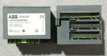 ABB DX531 B7 1SAP245000R0001