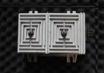 ABB Frequency converter VS4000-9930
