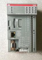 ABB PM554-TP-ETH A5 1SAP120600R0071
