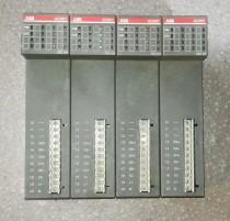 ABB AO561 A0 1TNE968902R1201
