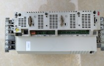ABB High performance servo driver ACSM1-04AS-040A-4 18.5KW
