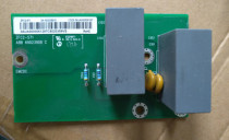 ABB Frequency converter filter plate absorption plate ZFC2-571