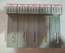 ABB DC561 A03 1TNE968902R2001
