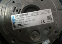 ABB Frequency converter R4E355-RM03-05