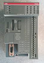 ABB PM554-RP 1SAP120700R0001