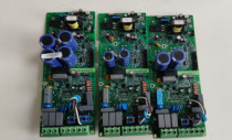ABB SINT4010/4020/4030/4110/4120/4130/41X0