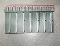ABB PM562A1 1SAP233100R0001