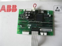 ABB Frequency converter accessories NINT-63C