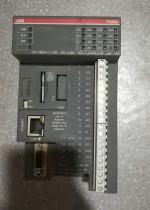 ABB PM564-T-ETH A0 1TNE968900R1110