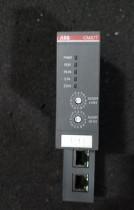 ABB Converter communication module CM577-ETH B6