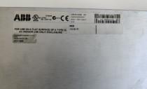 ABB touch screen CP675-WEB