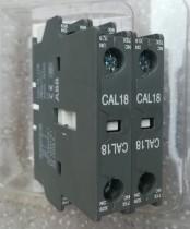ABB CAL18-11B 1SFN010720R3311