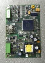 ABB 3BHE005555R0101
