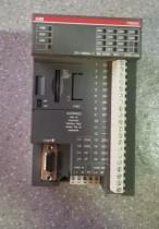 ABB PM554-T A0 1TNE968900R0100
