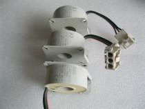 ABB Converter current transformer es300-9573