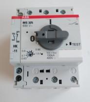 ABB IEC/EN60947-1/-2/4-1