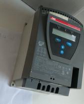 ABB soft starter PST72-600-70 1SFA894007R7000