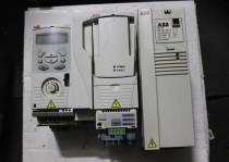 ABB Frequency converter 2.2KW 380V ACS143-4K1-3-C