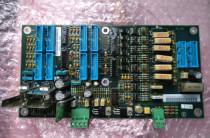 ABB DC speed converter SDCS-REB-2