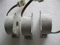 ABB Converter transformer es300-9573