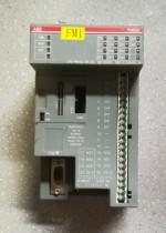 ABB PM554-RP-AC A8 1SAP120800R0001