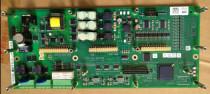 ABB Inverter drive board 3BHE026866R0101 UA D154 A