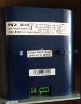 ABB Frequency converter 3BHB017688R0001