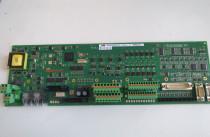 ABB Frequency converter 2UBA003203R0002 PC D244 A