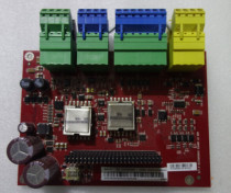 ABB Frequency converter BIOC-01