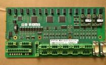 ABB Inverter main board 3BHE027632R0101