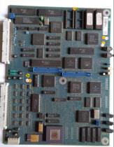 ABB Frequency converter YB560103-BN DSQC230