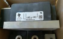 ABB Converter thyristor MD3-540-65-D-N