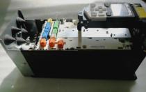 ABB Inverter main board ZCU-11 panel ACS-AP-I