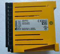 ABB Frequency converter accessories AGH-PV-3