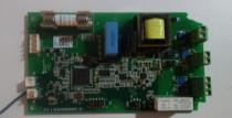 ABB Frequency converter accessories CBRC-51