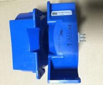 LEM ABB Converter current transformer LF1005-S/SP16