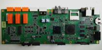 ABB Inverter main board BCON-12C