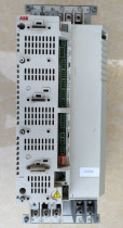 ABB Inverter servo ACSM1-04AS-046A-4 22KW