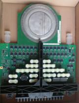 ABB Frequency converter 5SHX 2645L0002 3BHB012961R0001