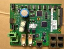 ABB Inverter main board 3BHE037649R0101 PD D500 A101